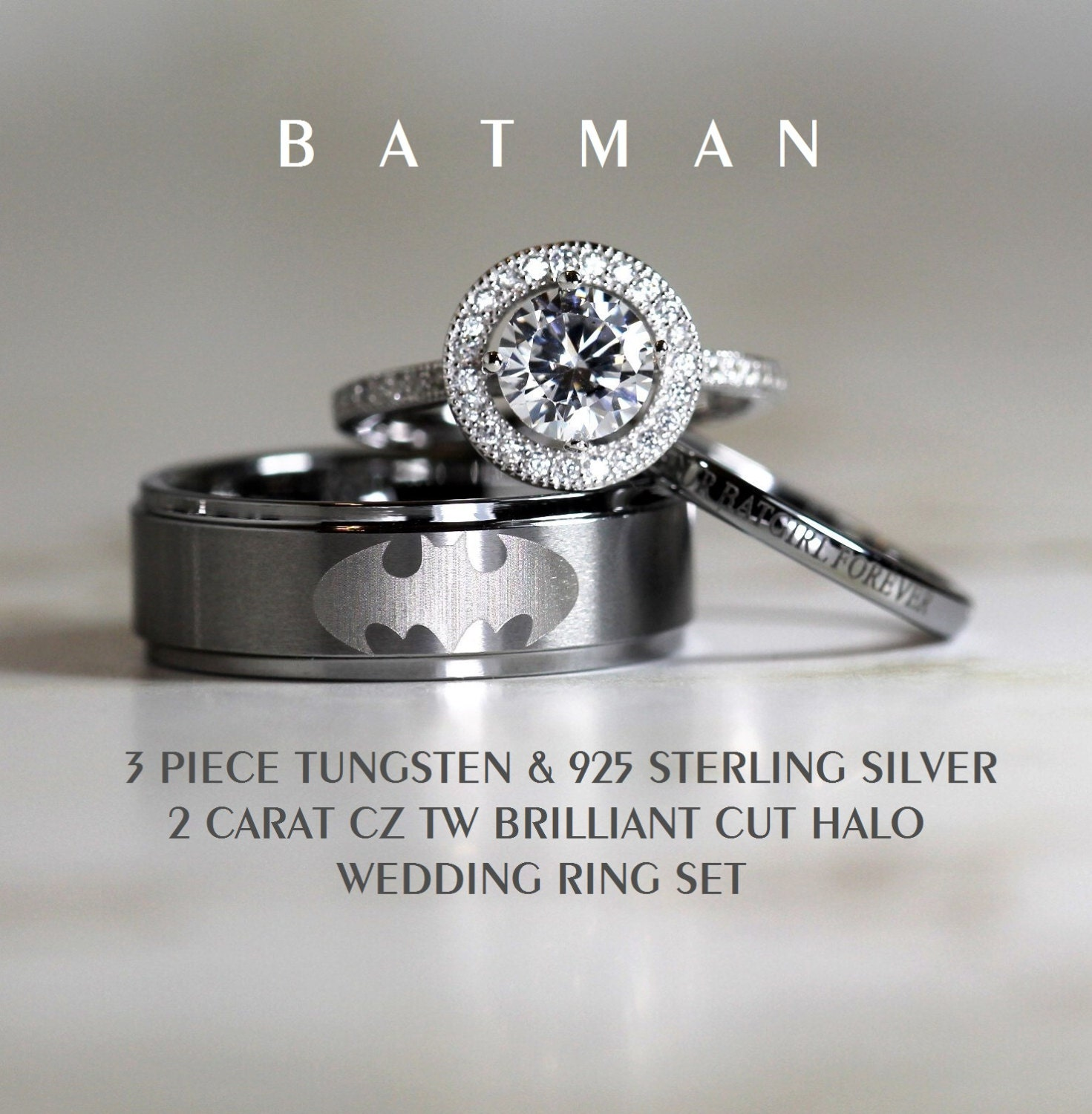 Zelda Engagement Ring For Sale Il Fullxfull Jm