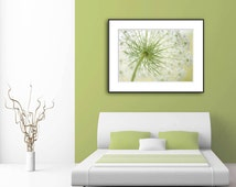 Popular items for romantic and sensual on etsy - Sensual paintings for the bedroom ...