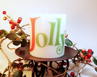 Modern christmas etsy - Awesome the modern christmas decorations ...