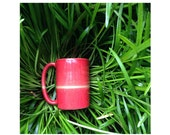 mugs : primary
