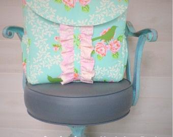 Diaper Bag, Large Diaper Bag, diaperbag