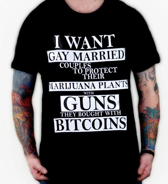 Want Gay 22