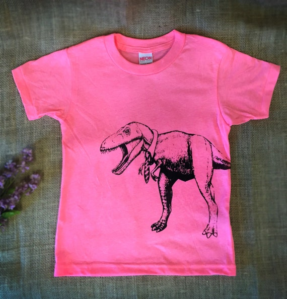 Cover your body with amazing Neon t-shirts from Zazzle. Search for your new favorite shirt from thousands of great designs! Search for products. Neon BIRTHDAY Girl Tee. $ 15% Off with code ZAZZFALLPREP. Neon Pink Chinchillin Chinchilla T-Shirt. $
