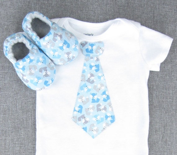 Baby Shower Gift Boy newborn boy outfit shoes baby boy