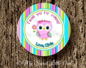 Girl Baby Shower Invites for adorable invitations sample