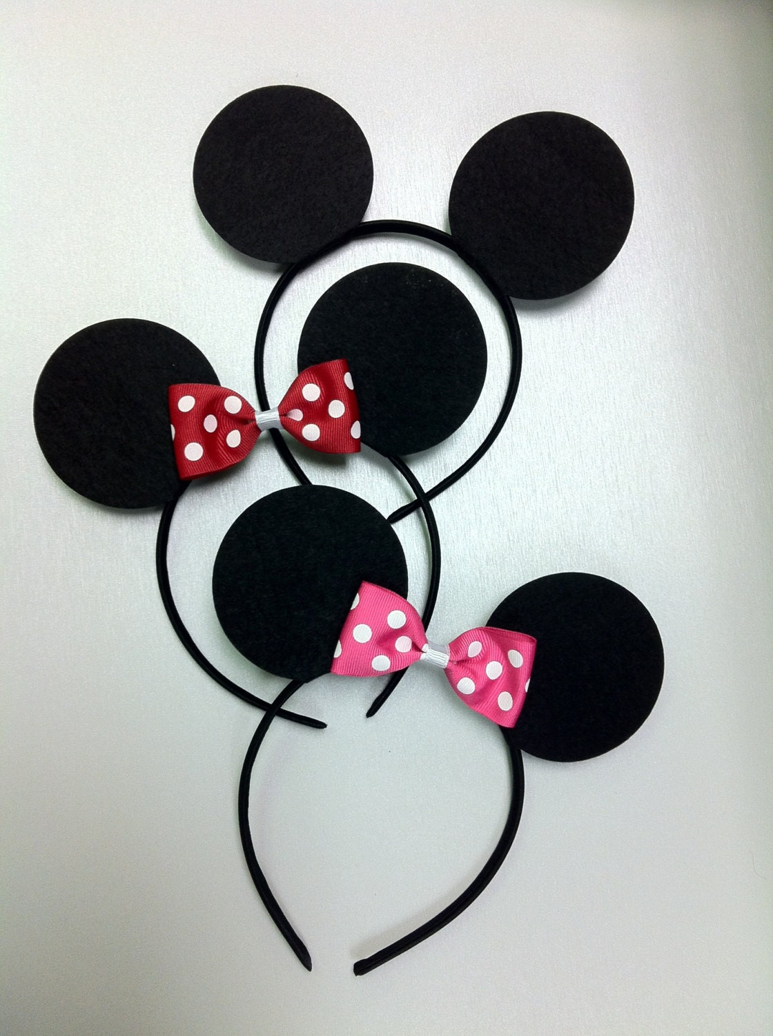 You searched for: on sale mickey ears! Etsy is the home to thousands of handmade, vintage, and one-of-a-kind products and gifts related to your search. No matter what you're looking for or where you are in the world, our global marketplace of sellers can help you .