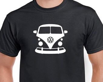"""Shop """"volkswagen"""" in Clothing"""