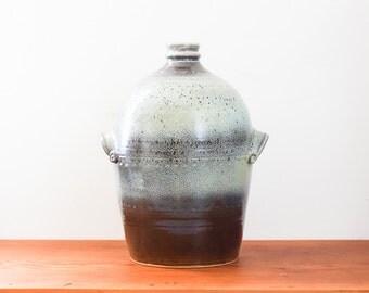 Stainless Spigot For Kombucha Crock By Herronavenuestudios