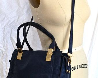 Bag strap hardware | Etsy