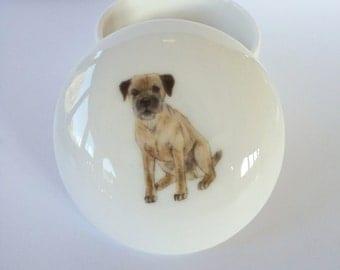 "Shop ""border terrier"" in Home & Living"