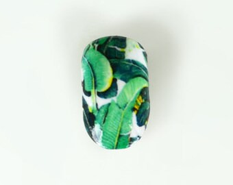 Welcome To The Jungle Nail Wraps