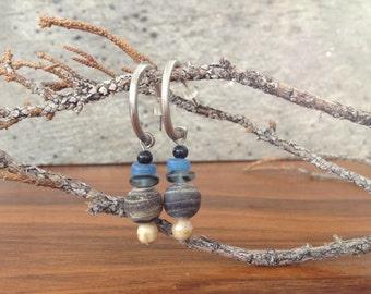 Boho earrings, boho jewelry, cheap boho jewelry, boho jewelry cheap, bohemian earrings, bohemian chic jewelry FREE Shipping in USA!
