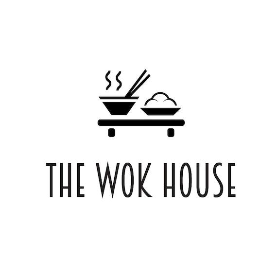 Restaurant Japanese Cuisine Logo