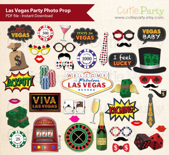 Casino night props archive best casino gambling info online personal php remember