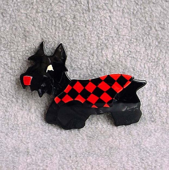 pin coolest scottie - photo #43