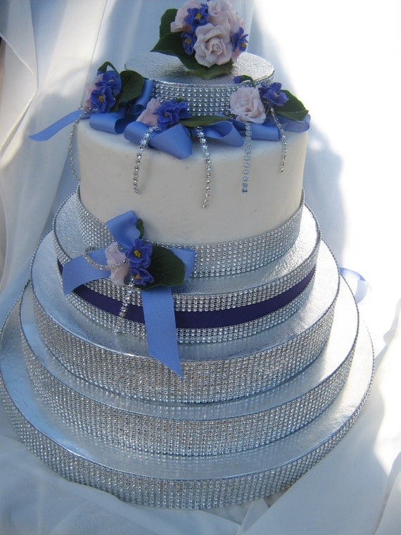 wedding cake stand base wedding cake stand wedding cake base by 25609
