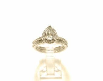 Wedding Rings Dallas 75 Epic Pear shaped engagement rings