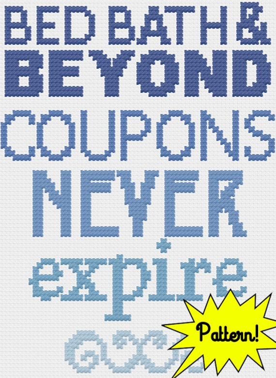 Last stitch coupon code