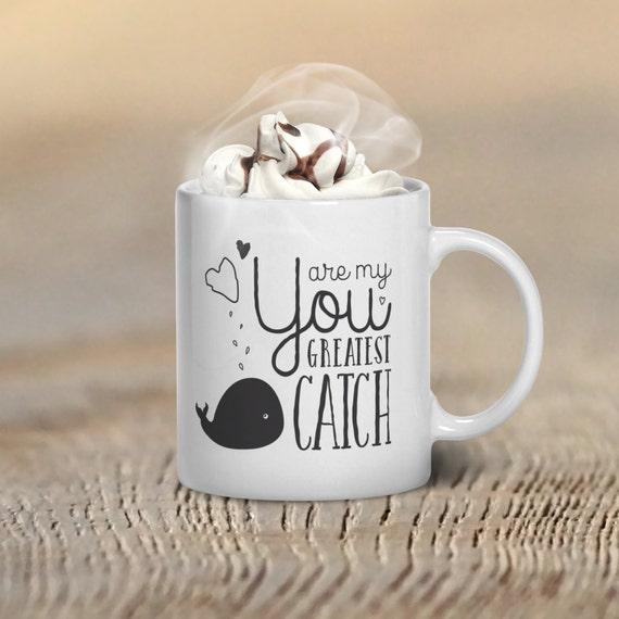 like this item - Valentines Day Mugs