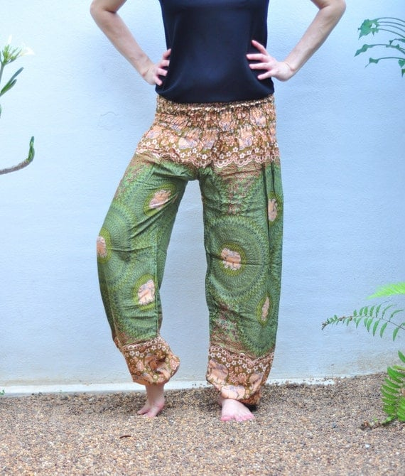 Boho Clothing Usa Women Boho Clothing yoga