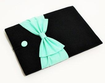 11 inch MacBook Air Case,12 inch Macbook  Case,Custom Laptop Sleeve, 11 inch Laptop Case,iPad Pro 9.7 Case,Macbook 12 inch Sleeve,iPad Case