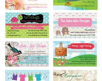 Business Card Design, Stationery Design, Business Branding, Graphic Design, Custom Business Card, Calling Card, Brand, Identity