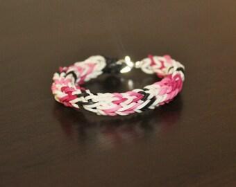 Dancer Bracelet