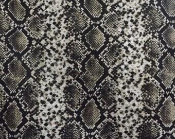 Quilting Treasures Safari Studio 8  Quilters cotton fabric BTY