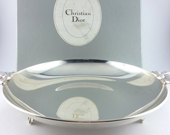 Marvellous Dior Tableware Pictures - Best Image Engine - maxledpro.com