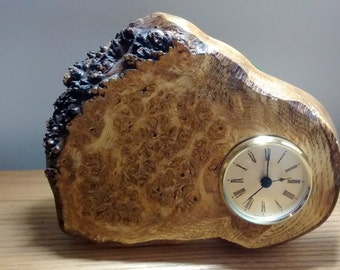 Popular Items For Free Standing Clock On Etsy