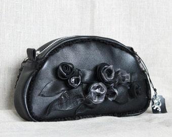 "Evening Bag ""Twilight"""