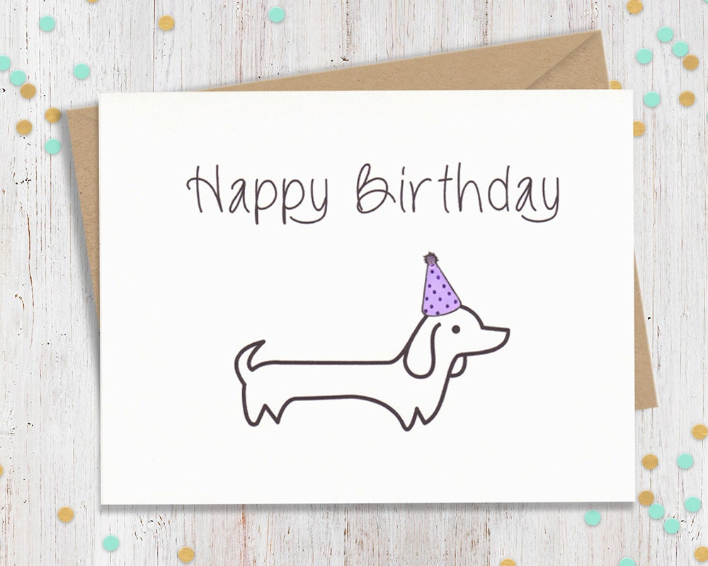 Snap Card Design Ideas Wonderful Dog Greeting Cards Online Uk Dog