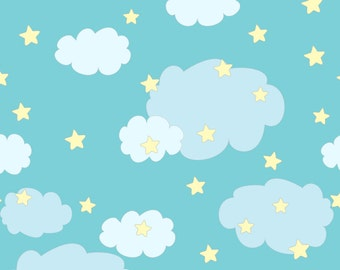 Cloud Backdrop Vinyl Photography Backdrop HOTSALES Newborn Photo Backgrounds D-3037