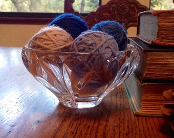 Decorative Yarn Balls, Deco Yarn Balls, Yarn Balls, vase filler, bowl filler