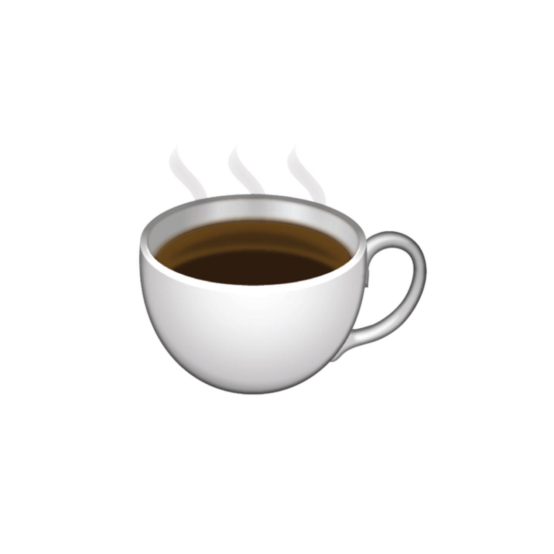 Coffee Emoji Il Fullxfull Dy