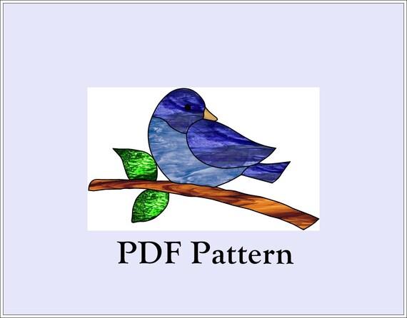 hbl branch code list pdf