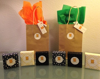 Soap 6-Pack
