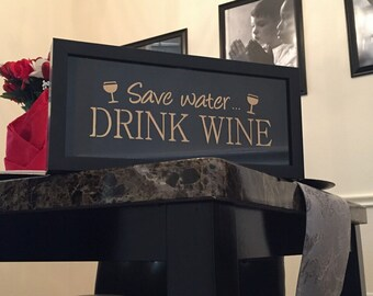 cadre de porte bouchon de vin ne pas garder les choses en. Black Bedroom Furniture Sets. Home Design Ideas