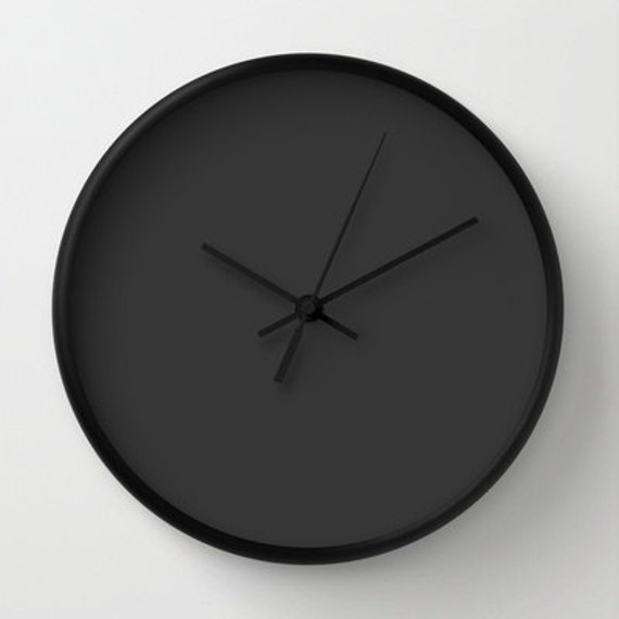 Stylish clocks you'll want on your wall | Home & Decor Singapore