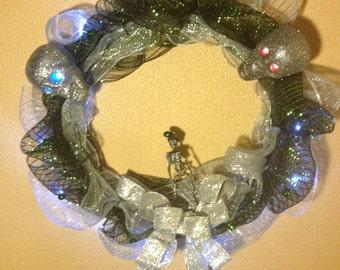 Similar to naughty light up christmas tree surprise ugly christmas