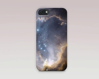 Galaxy Phone Case For - iPhone 7 Case - iPhone 7 Plus Case - iPhone SE Case - iPhone 6S case - iPhone 6 case - iPhone 5 Case Samsung S7
