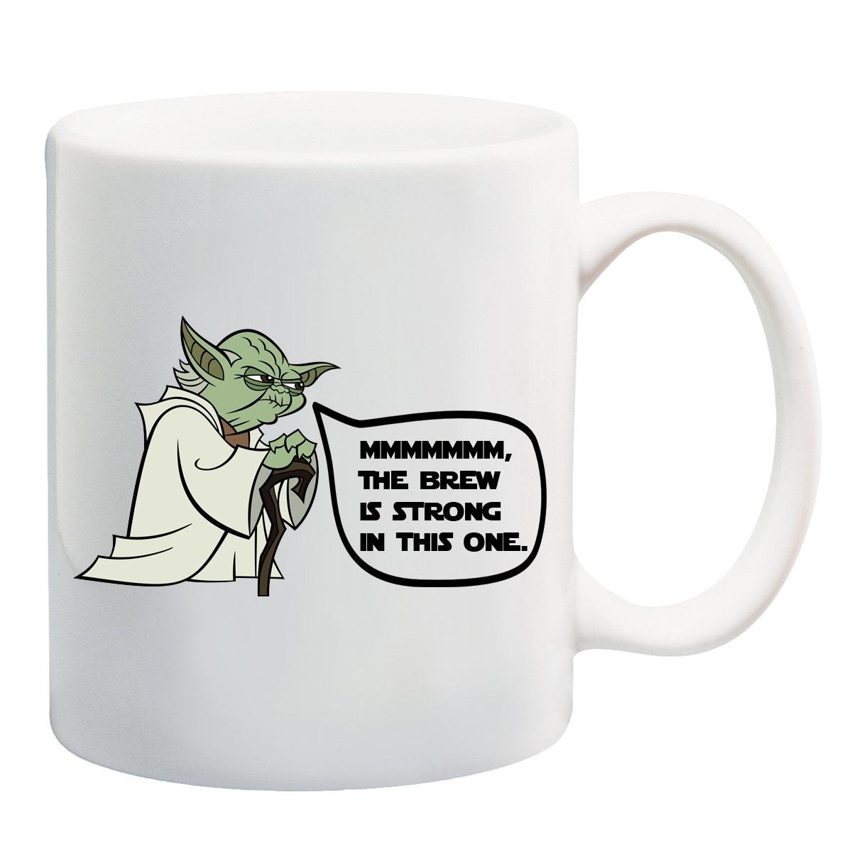 uk market star wars mug