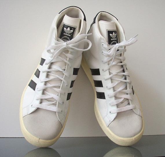 Adidas Allround Kaufen...