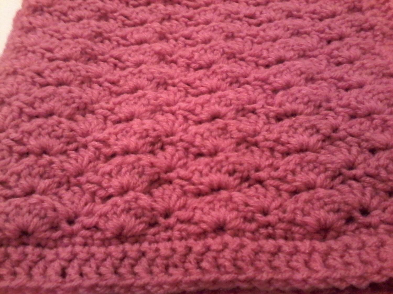 Custom Made Lap Blanket For Seniors Senior Adults Handmade