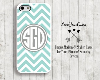 iPhone 6s Case, iPhone 6s Plus, iPhone 6 Case, iPhone 6 Plus Case, iPhone 5s Case, iPhone 5c Case, Monogrammed Case, Personalized iPhone 104