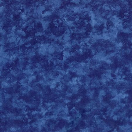 Moda Marble Quilt Backing 108 Quot Wide Blue 11002 15