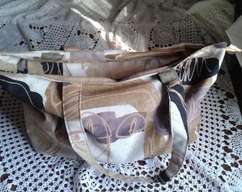 Bag Mali