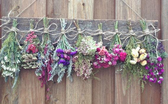 s choir de fleurs s ch es fleurs s ch es rack herb rack. Black Bedroom Furniture Sets. Home Design Ideas
