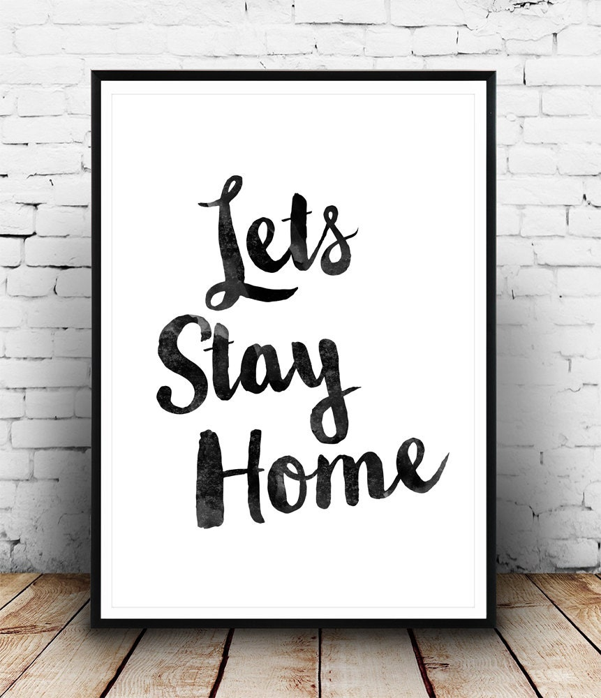 Framed Home decor | affirmations | wall art ...