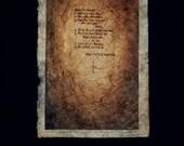 Norn (Lord's Prayer)